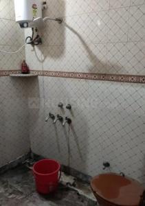 शाहदरा में बाथरूम इमेज ऑफ गौर'एस