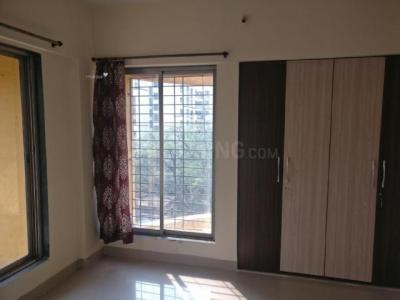 Gallery Cover Image of 1100 Sq.ft 2 BHK Apartment for rent in Galaxy Orion, Kharghar for 17500