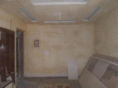 Gallery Cover Image of 900 Sq.ft 3 BHK Apartment for buy in Mahavir Enclave for 6300000