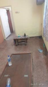 Gallery Cover Image of 650 Sq.ft 1 BHK Villa for rent in Bhandup East for 19000