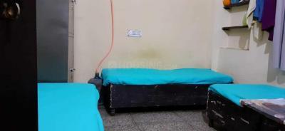 Bedroom Image of Prem Jee Niwas in Pitampura