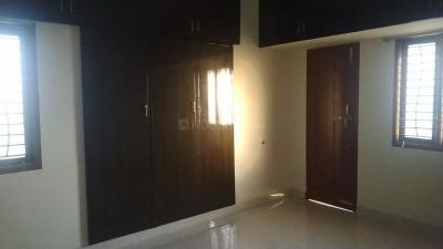 Gallery Cover Image of 3200 Sq.ft 3 BHK Independent House for rent in T.V Puram for 20000