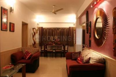 Gallery Cover Image of 800 Sq.ft 2 BHK Apartment for rent in Choolaimedu for 21000