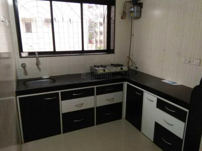 Gallery Cover Image of 920 Sq.ft 2 BHK Apartment for rent in Passion Flower CHS, Bandra West for 70000