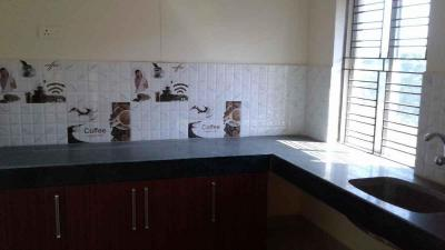 Gallery Cover Image of 1400 Sq.ft 3 BHK Apartment for buy in Botanda for 3750000