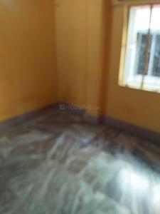 Gallery Cover Image of 750 Sq.ft 2 BHK Independent House for rent in Behala for 7500