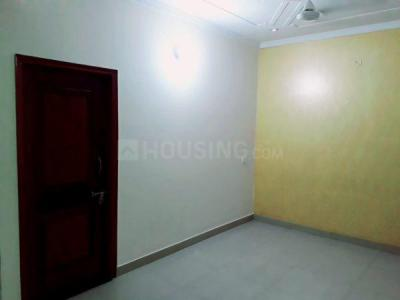 Gallery Cover Image of 900 Sq.ft 2 BHK Apartment for buy in Shree Krishna Homes, Sector 3A for 3100245