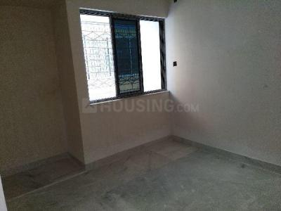 Gallery Cover Image of 1150 Sq.ft 3 BHK Apartment for buy in Garfa for 6500000