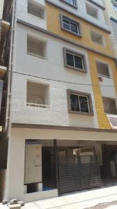 Gallery Cover Image of 650 Sq.ft 1 BHK Apartment for rent in Marathahalli for 19000