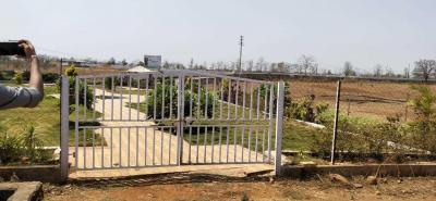 Gallery Cover Image of  Sq.ft Residential Plot for buy in Kalyan East for 1530000
