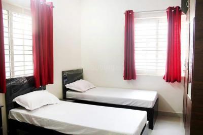 Bedroom Image of PG 6329307 Btm Layout 2nd Stage in BTM Layout