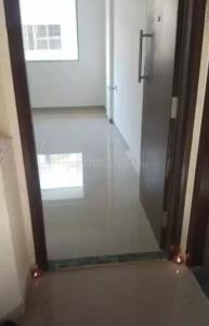 Gallery Cover Image of 700 Sq.ft 2 BHK Apartment for rent in Nandore for 5500