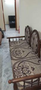 Gallery Cover Image of 500 Sq.ft 1 BHK Apartment for rent in Vikaspuri for 14000