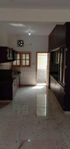 Gallery Cover Image of 1300 Sq.ft 2 BHK Independent Floor for rent in HSR Layout for 22500