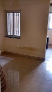 Gallery Cover Image of 310 Sq.ft 1 BHK Apartment for rent in Kandivali East for 14000