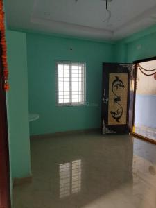 Gallery Cover Image of 1400 Sq.ft 2 BHK Independent House for rent in Gajularamaram for 10000