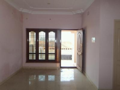 Gallery Cover Image of 850 Sq.ft 2 BHK Villa for buy in Veppampattu for 2700000