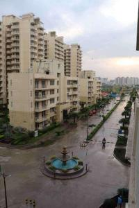 Gallery Cover Image of 1802 Sq.ft 3 BHK Apartment for rent in Sector 72 for 39644