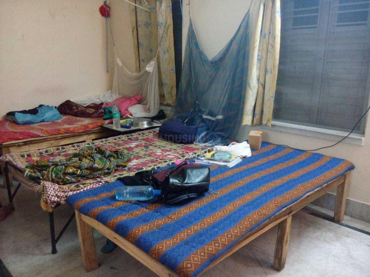 Bedroom Image of PG 4272290 Baguiati in Baguiati