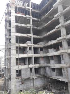 Gallery Cover Image of 1161 Sq.ft 2 BHK Apartment for buy in Tangra for 6900000