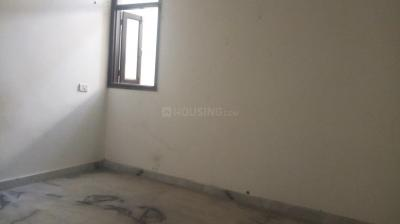 Gallery Cover Image of 750 Sq.ft 2 BHK Independent Floor for rent in Chhattarpur for 10500