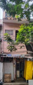 Gallery Cover Image of 220 Sq.ft 2 BHK Independent House for buy in Alwarpet for 5500000