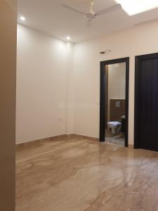 Gallery Cover Image of 1900 Sq.ft 3 BHK Independent Floor for buy in Sector 41 for 17000000