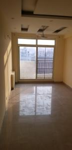 Gallery Cover Image of 950 Sq.ft 2 BHK Apartment for buy in Savitry Towers 2, Gazipur for 3500000