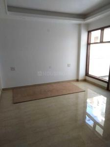 Gallery Cover Image of 1950 Sq.ft 3 BHK Independent Floor for rent in Sector 57 for 24000