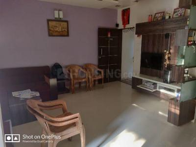 Gallery Cover Image of 2100 Sq.ft 3 BHK Independent Floor for buy in Dhankawadi for 14000000