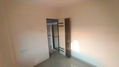 Gallery Cover Image of 595 Sq.ft 1 BHK Apartment for rent in Baba Tower, Nalasopara West for 7000