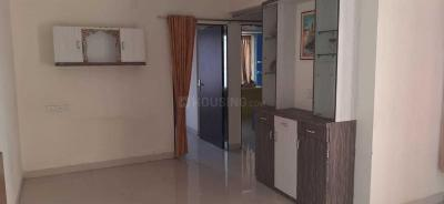 Gallery Cover Image of 900 Sq.ft 2 BHK Apartment for rent in Kondhwa Budruk for 7500