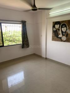 Gallery Cover Image of 420 Sq.ft 1 BHK Apartment for rent in Ashtavinayak Nagar, Borivali West for 16000