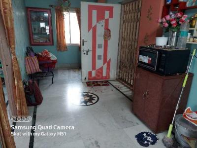 Gallery Cover Image of 626 Sq.ft 2 BHK Apartment for buy in Baranagar for 2200000