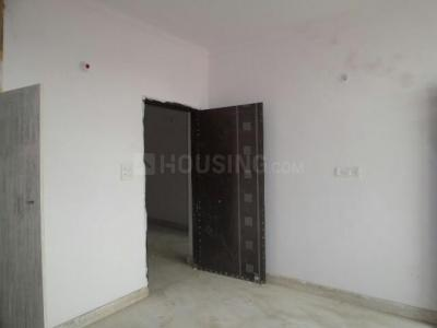 Bedroom Image of PG 4036299 Pul Prahlad Pur in Pul Prahlad Pur