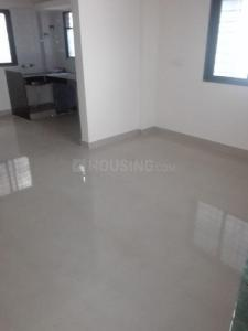 Gallery Cover Image of 850 Sq.ft 2 BHK Apartment for rent in Kharadi for 16000