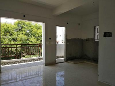 Gallery Cover Image of 1314 Sq.ft 3 BHK Apartment for buy in Horamavu for 5311000