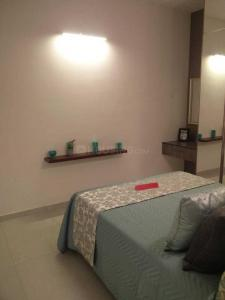 Gallery Cover Image of 2181 Sq.ft 4 BHK Apartment for buy in Hennur for 11100000