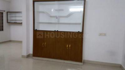 Gallery Cover Image of 1550 Sq.ft 3 BHK Apartment for rent in Mettuguda for 15000