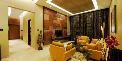 Gallery Cover Image of 1145 Sq.ft 2 BHK Apartment for buy in Ghatkopar West for 23000000