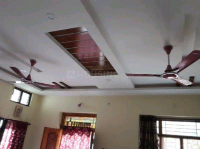 Gallery Cover Image of 3600 Sq.ft 5 BHK Independent House for buy in Meerpet for 17000000