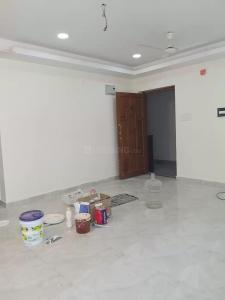 Gallery Cover Image of 1349 Sq.ft 3 BHK Apartment for buy in Manikonda for 6500000
