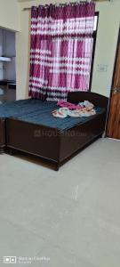 Gallery Cover Image of 310 Sq.ft 1 RK Apartment for rent in Sector 18 for 5999