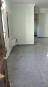 Gallery Cover Image of 1300 Sq.ft 2 BHK Independent House for rent in New Thippasandra for 38000