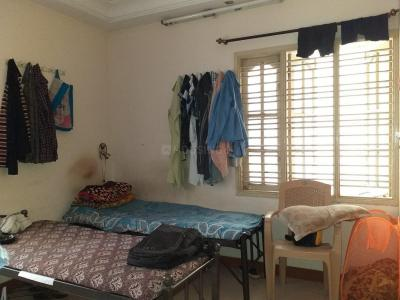 Bedroom Image of Sri Shiva in BTM Layout