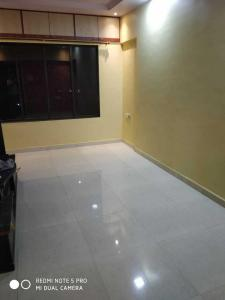 Gallery Cover Image of 900 Sq.ft 2 BHK Apartment for rent in Bhandup East for 35000