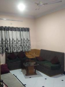 Gallery Cover Image of 898 Sq.ft 2 BHK Apartment for buy in Bhicholi Mardana for 3500000