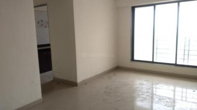Gallery Cover Image of 665 Sq.ft 1 BHK Apartment for buy in Future Valmiki Heights Vasai, Nalasopara East for 3600000