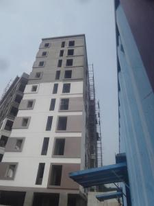 Gallery Cover Image of 1475 Sq.ft 3 BHK Apartment for buy in DRA Tuxedo, Velachery for 14293302