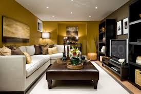 Gallery Cover Image of 1110 Sq.ft 2 BHK Apartment for buy in Sonigara Kesar, Wakad for 4500000